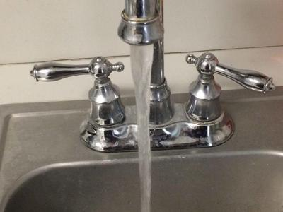 Boil order issued for parts of Moultrie County