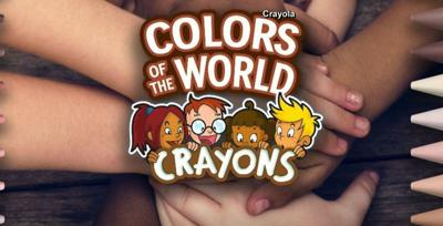 Colors of the World.JPG