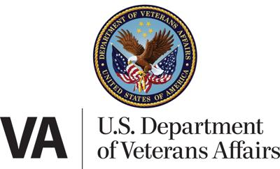 I-TEAM Update: VA Art Purchases Were Made In Illinois | Top Stories