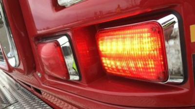 fire-truck-generic_1522954140320_39186569_ver1.0_640_360.jpg