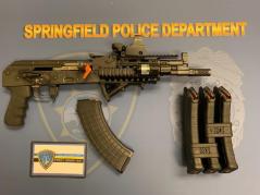 spfl gun