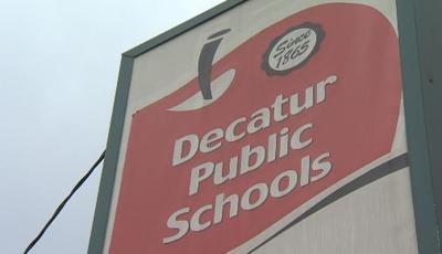 DPS eyes teaching assistant layoffs, reorganization