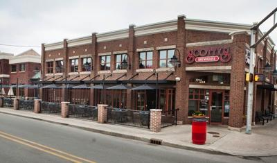 Scotty's Brewhouse coming to Mattoon mall