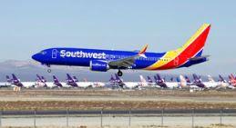 southwest airlines.JPG