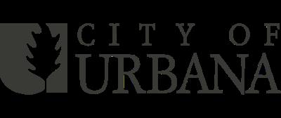 Urbana City Council OKs Licenses for Five Gambling Halls