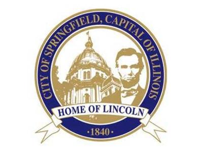 Springfield municipal buildings and Lincoln Library available as cooling centers
