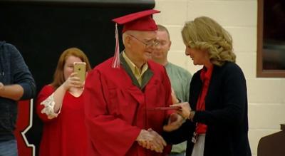 94 year old grad.JPG