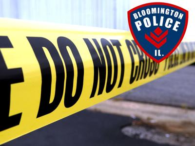 Names of two killed in Bloomington shooting released