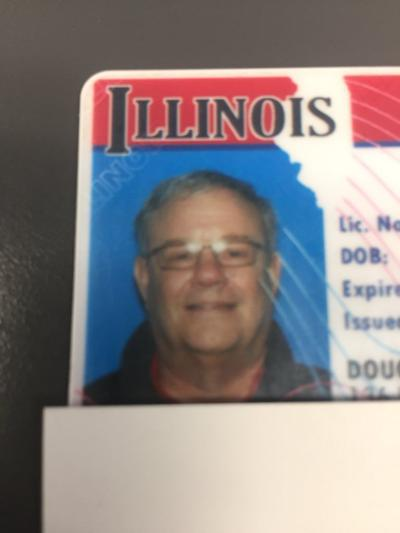 Real Id For Illinois Extended To 2020 Top Stories Wandtvcom