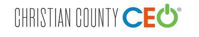Donation Helps Christian County High School Seniors