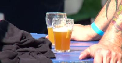 Decatur Craft Beer Festival.JPG