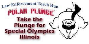 Polar Plunge celebrates 19 years in Illinois