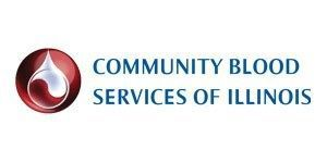 Community Blood Services of Illinois offering residents chance to win new SUV