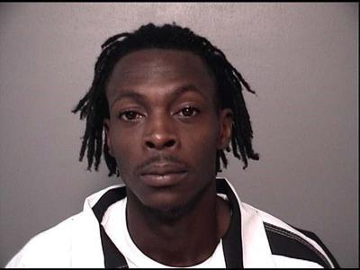Ripley Fugitive taken into custody in Macon County