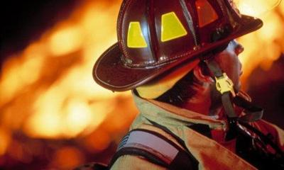 Company: 50,000 or more hens died in egg farm fire