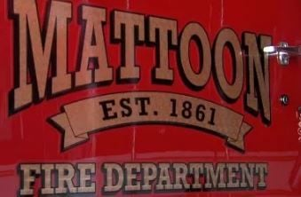 Firefighter ambulance service to end in Mattoon
