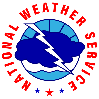 Interns Needed at National Weather Service