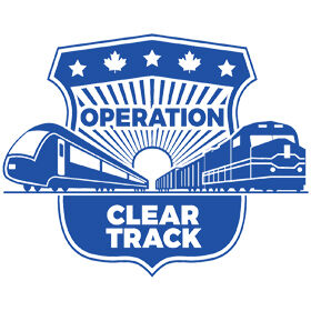 operation clear track.jpg