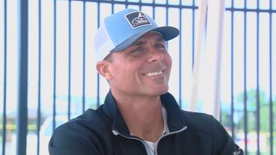 Former Cardinal Rick Ankiel weighs in on the change happening in the MLB