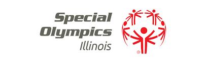 Central Illinois family raising money for Special Olympics