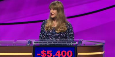 nervous-jeopardy-contestant-today-main-001-200117_5a87b20457966c8c73ab6cb0a923061f.fit-2000w.jpg