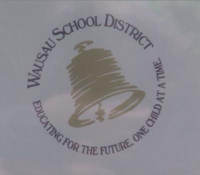 WAUSAU SCHOOL DISTRICT