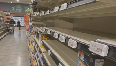 Grocery-store-shelves-860×493-1