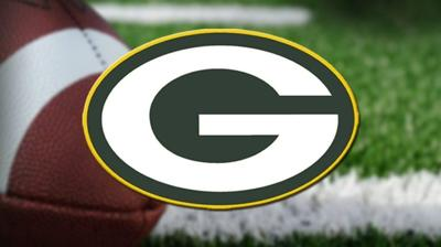 packers stock image