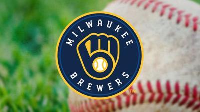 Milwaukee-Brewers.jpg