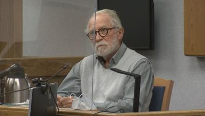 Family and friends testify on day 3 of Schulz-Juedes trial