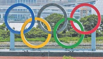 Winter Olympics in Beijing are controversial