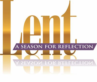 Lenten Services continue