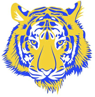 WGHS logo