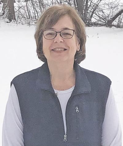 Donna Grube