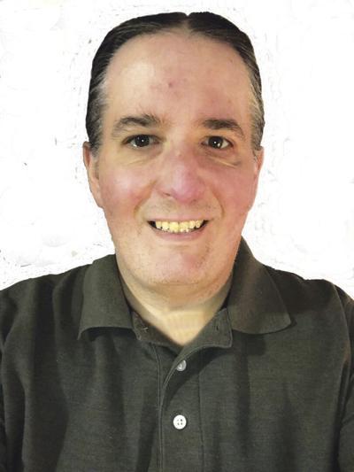 Jeff Arenz