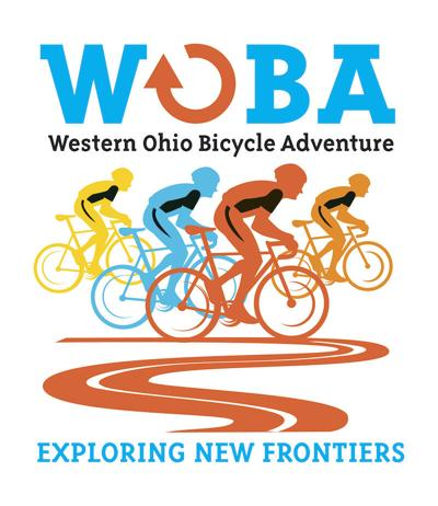 WOBA, formerly known as GOBA