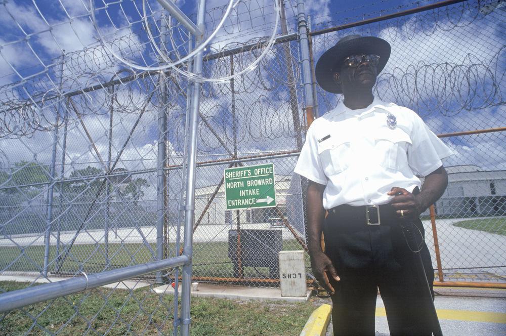 florida u0026 39 s new criminal justice data effort a prelude to