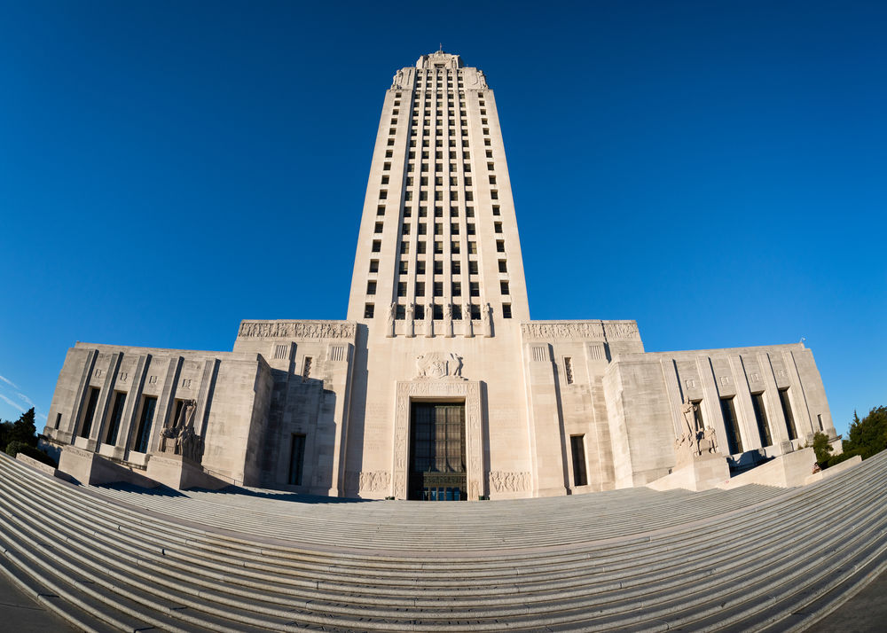 Amid ongoing budget disputes, report shows Louisiana still $19.7B short on pension, retiree healthcare benefits