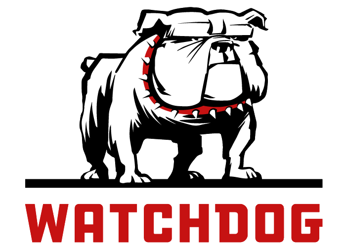 Watchdog.org