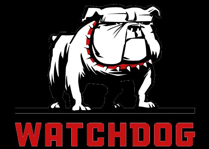 Watchdog.org