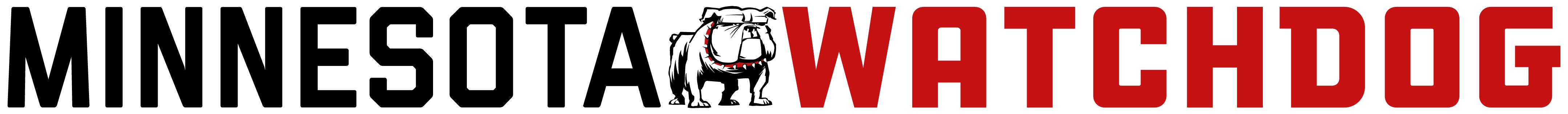 Minnesota Watchdog