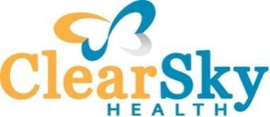 clear sky health logojpg.jpg