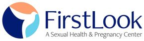 FirstLook Logo.jpg