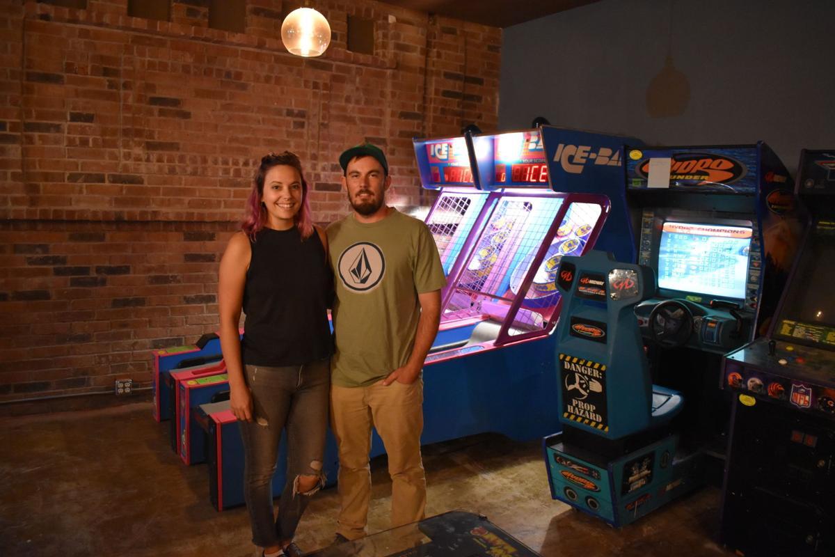 the arcade DSC_0197.JPG