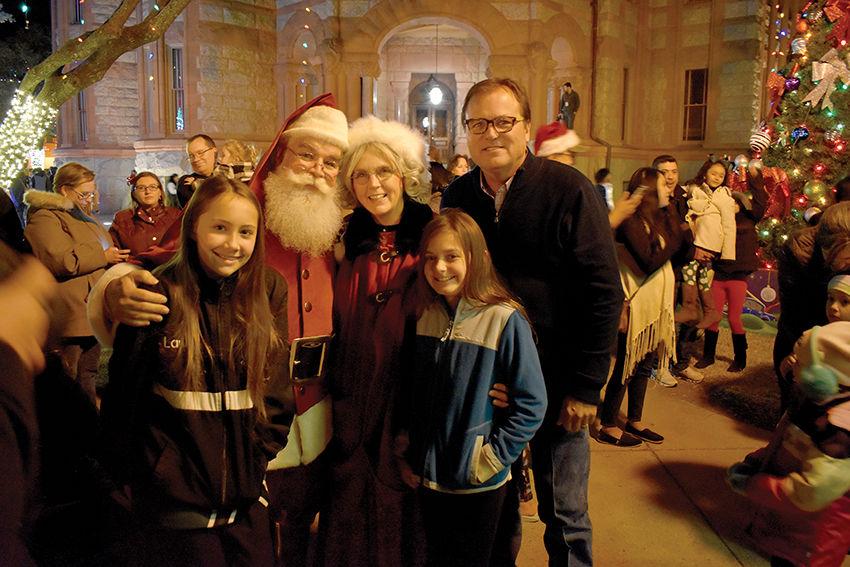 Christmas Memories.Christmas Memories Families Share Favorite Christmas