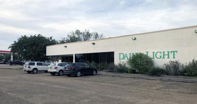 200 W. Marvin Ave.,Waxahachie, TX.jpg