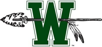 Waxahachie Spear Logo.jpg