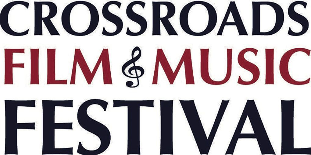 Crossroads of Texas Film & Music Festival