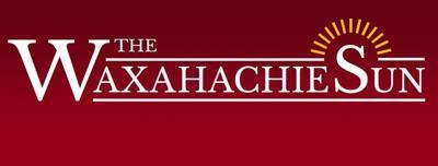 Waxahachie Sun