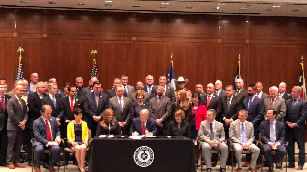 public safety bill signing.jpg